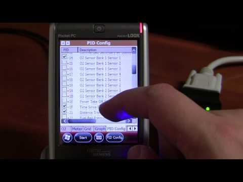 scanmaster pro apk