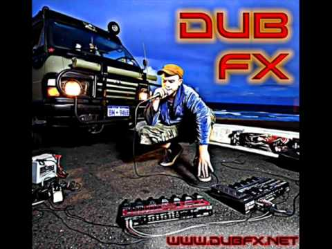Dub fx - Flow - Two Twisted (remix) ( Drum an Bass )