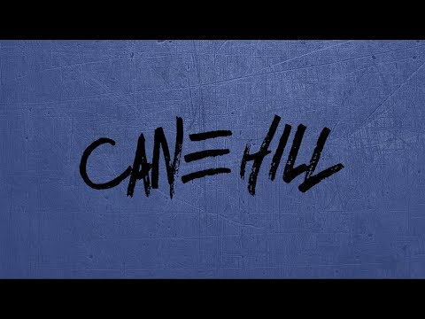Cane Hill Download Festival 2019 Interview