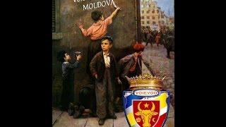 Şi totuşi Limba este Moldovenească ( 27 august 1989 )