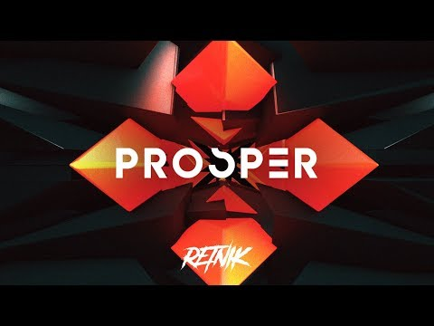 [FREE] Aggressive Trap Type Beat 'PROSPER' Booming Trap Type Beat 2018  | Retnik Beats