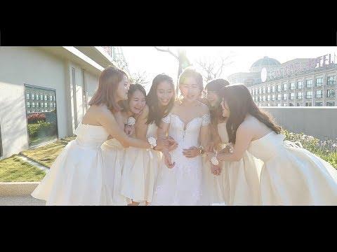 J-Love婚攝團隊/義大皇家/結婚晚宴
