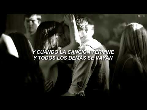 Phillip Phillips - Dance With Me │Sub.Español