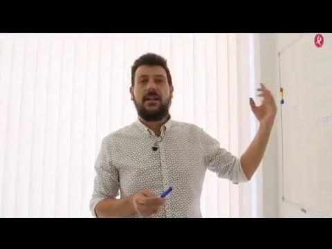 Consultor Marketing Online 1