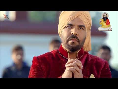 Full Video || Tasveer || Guru Ravidas Ji Di || Kanth Kaler