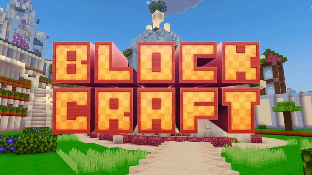 Superior Block Craft 3D : City Building Simulator By Fun Games For Free   YouTube