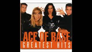 Скачать Ace Of Base Greatest Hits