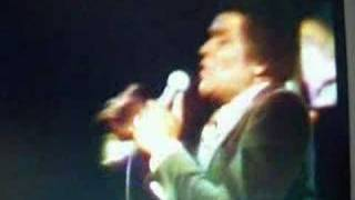Me and Bobby Mcgee by Charley Pride