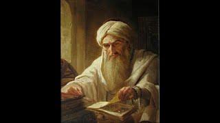 تعليق على مناظرة الشيخ العجيري والأستاذ عمر جبران، الجزء 1