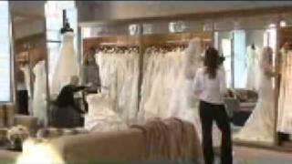Donna Salyers' Fabulous-Bridal Boutique