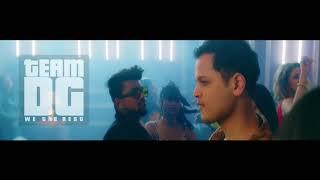 Dangerous - Shrey Singhal Mp3 Song Download