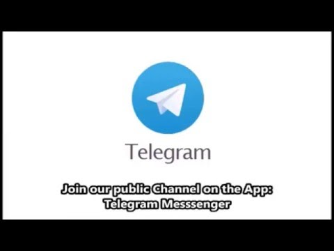 Join our telegram channel only for allah youtube join our telegram channel only for allah ccuart Choice Image