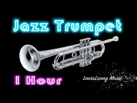 Trumpet & Jazz Trumpet: Tropic Trail FULL ALBUM (Official Trumpet Jazz Music Video)