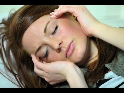 Behandlung von Kopf- und Rückenschmerzen mit Unterstützung von Apps