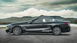 Bugatti EB 110 w Monako, BMW 8 w pełnej krasie, nowy Defender - #77 NaPoboczu