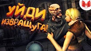 Resident Evil 4 'Баги, Приколы, Фейлы'