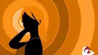 きみのためなら死ねる 天国と地獄   sega 天国と地獄 検索動画 27