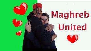 UNE SEMAINE CHEZ UNE FAMILLE TUNISIENNE (Feat. Hilal la blague) 2017 Video