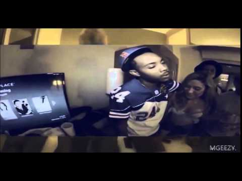 Lil Herb • Thotiana (Official Verse Video) - YouTube