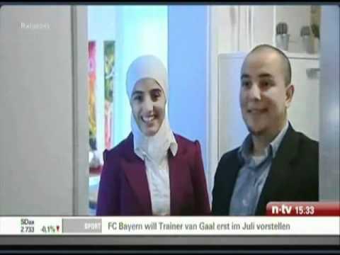Islamische Finanzberatung in Deutschland www.zinsfrei.de