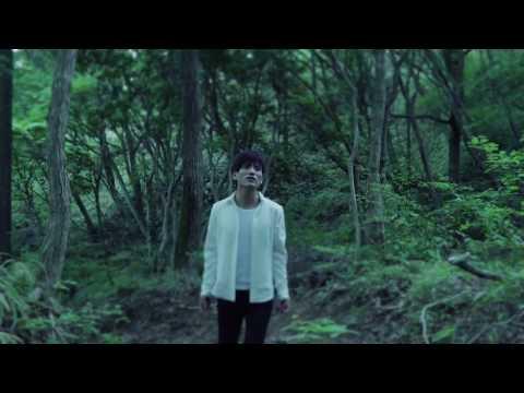 【NA-O オリジナル曲】DESTINY  Music Video