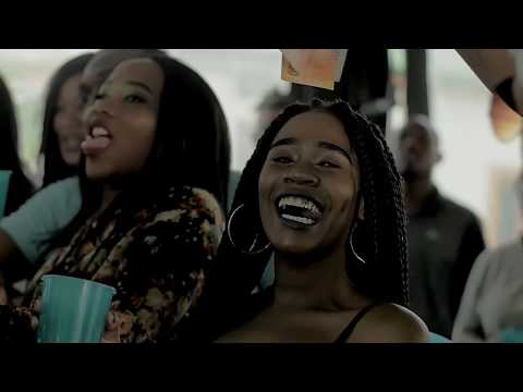 lucky012---imali-ye-rent-(official-music-video)-ft-bs90's-&-mantjingilane