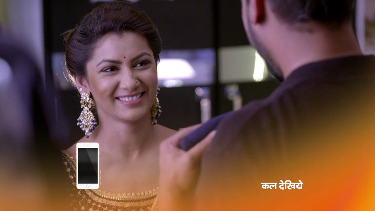 Kumkum Bhagya - Spoiler Alert - 24 Oct 2018 - Watch Full Episode On ZEE5 -  Episode 1216