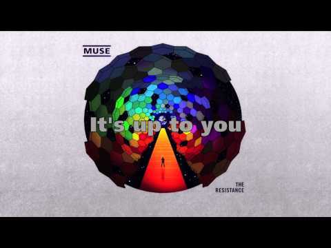 Muse - Exogenesis_ Symphony Part 2 (Cross-Pollination)