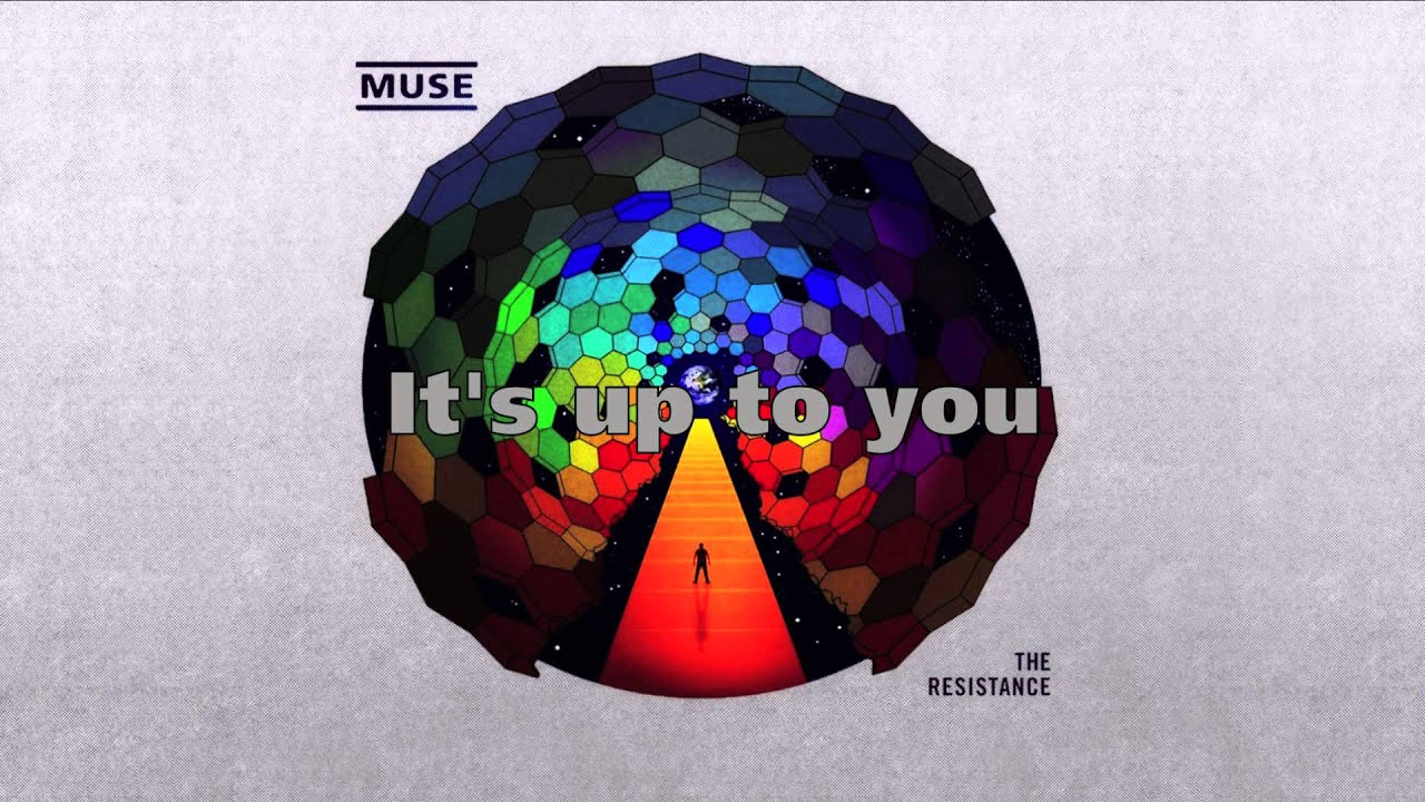 muse-exogenesis-symphony-part-2-cross-pollination-hd-mrmuselyrics
