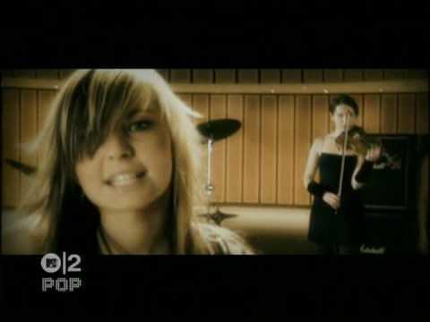 Vanilla Ninja - I Know Unplugged (2005) mp3