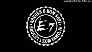 E7 - La Familia