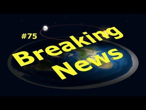 Flat Earth News thumbnail