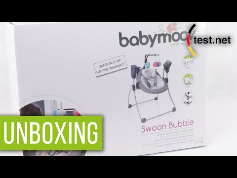 """Babymoov 
