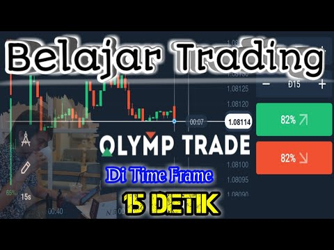 belajar-trading-olymptrade-di-time-frame-15-detik