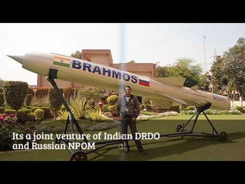 INDIAN TOP 3 AIRCRAFT MANUFACTURING COMPANIES