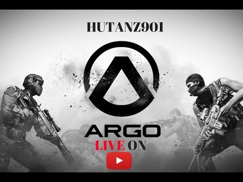 [INDONESIA ~ ARGO LIVE] GAME FPS TERBARU DI STEAM DAN GRATIS