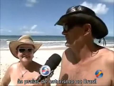 red beach Matala - YouTube