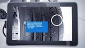 В ооо «шинсервис» можно купить практичные надежные шины toyo практически для любого автомобиля. Эти покрышки позволят. Toyo nanoenergy 3 · toyo proxes a20 · toyo proxes r888r · toyo proxes r31 · toyo tar30c · toyo proxes cf1 · toyo proxes r888 · toyo proxes 4 · toyo proxes ct1.