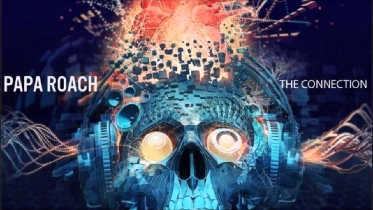 Papa Roach Chords Chordify