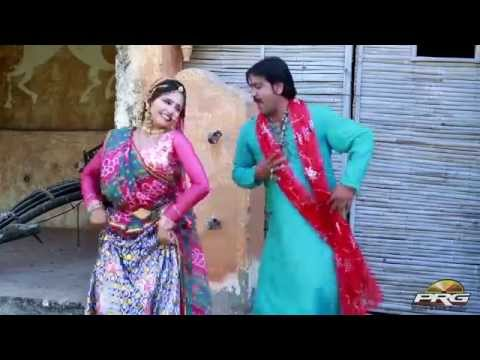 Mehandi Mataji Re Maan Bhai | Ambe Maa New Bhajan 2014 | Rajasthani Latest Song | HD Video
