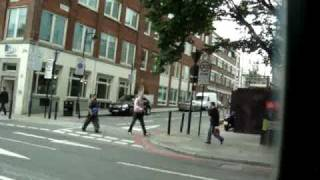 Central London [163]