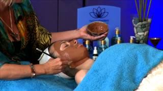 heritagehealers Tibetan Healing spa ritual
