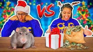 naughty-vs-nice-christmas-box-challenge-vlogmas-day-17