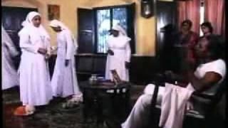 Video Varanayya Meenatchi - Aruvadai naal BGM download MP3, 3GP, MP4, WEBM, AVI, FLV Agustus 2018