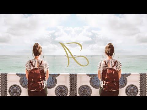 Najwa Farouk - Nti sbabi (Remix Abo El Badr)