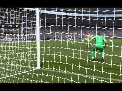 Core Gaming - esports international   Verlängerung