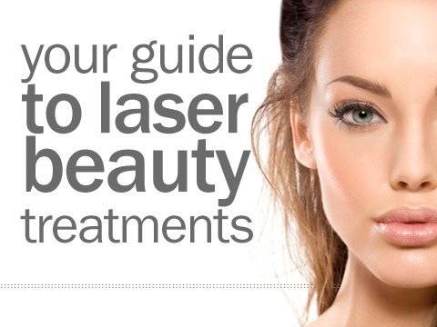 laser beauty kista