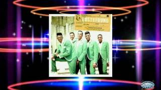 Watch Temptations Camouflage video
