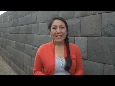 Sacred Soul Journey Cusco & Machu Picchu Peru