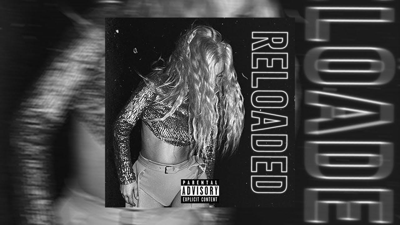 Download Lady Gaga - Venus (Reloaded) VISUAL